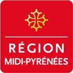 340px-Logo_CR_Midi-Pyrénées_2