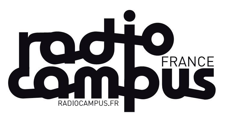 logo_RC-France_noir