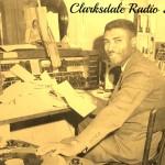 ClarksdaleRadioShow
