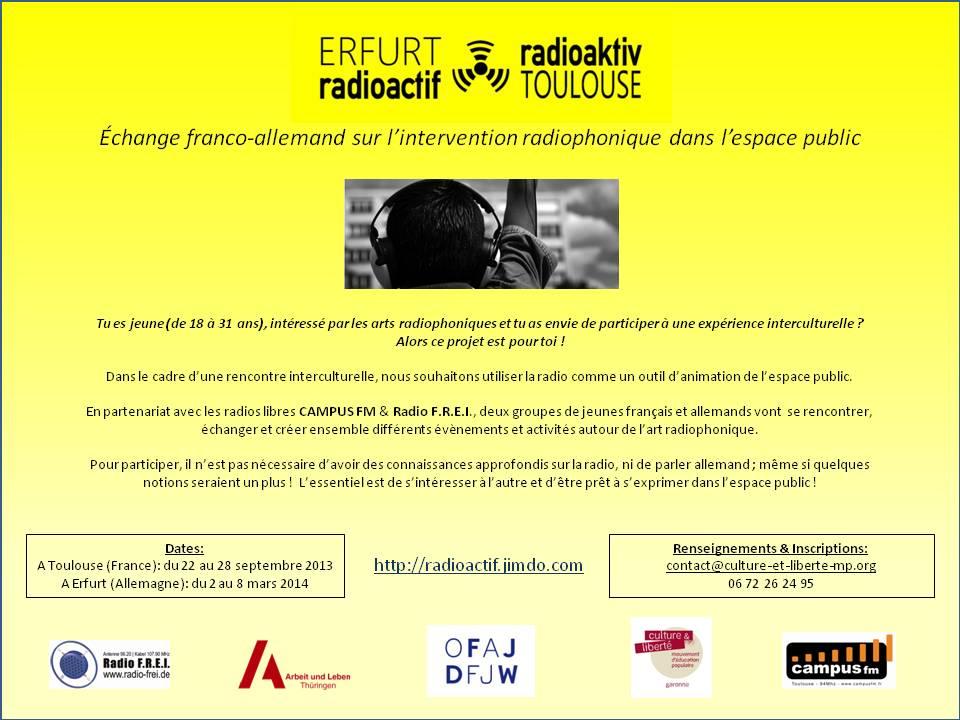 flyer_cultureEtLiberté
