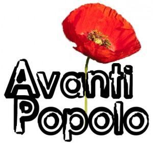 logo_AvantiPopolo