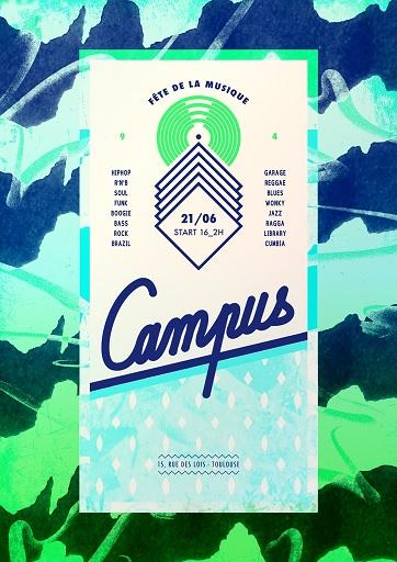 campus fete de la musique_léger
