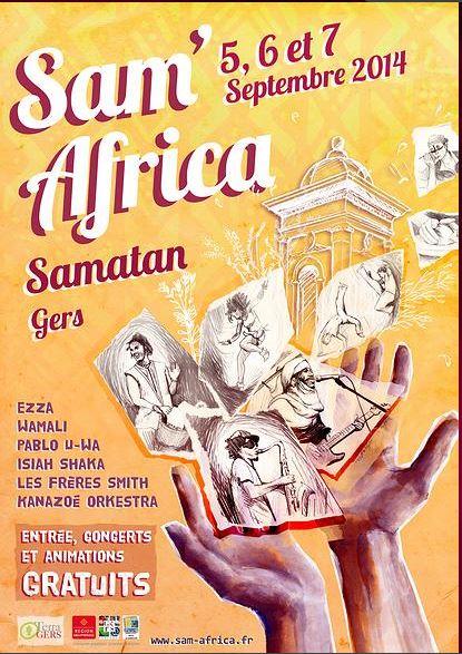 SamAfrica_2014affiche.00_jpg