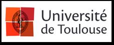 logo_ut1