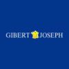gibert logo