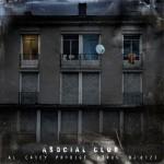 Asocial Club - Toute Entrée est Définitive