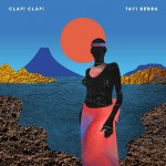 Clap Clap - Tayi Bebba - The Rainstick Fable