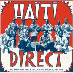 VA - Haïti Direct