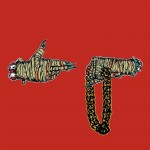 Run The Jewels - II