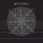 Mogwaï - Music Industry 3 Fitness Industry