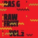 rax fruit vol2 rasG
