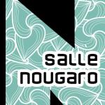 sallenougaro