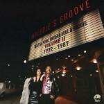 VA - Wheedle's Groove Seattle Funk Modern Soul & Boogie Vol 2