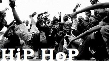 hiphop 3