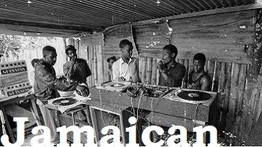 jamaican 3