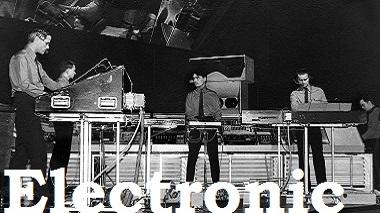 musique electronique 3