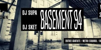 basement94