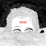 Rone-Creatures-Cover