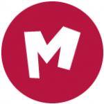 musicophage logo