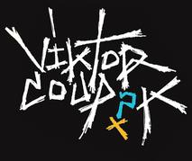 viktor coupk logo