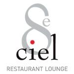 logo_8_ciel