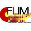 partenaires Campus FM (4)