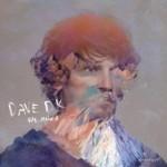 Dave-DK-Whitehill-Feat.-Piper-Davis
