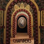 ChamberPackshot