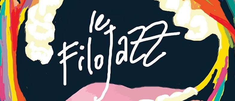 FILOJAZZ HEADER3