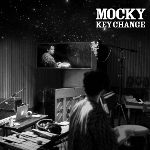 Mocky-Key-Change