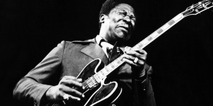 bbking clarksdale header