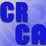 crca logo
