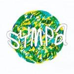 logo collectif sympa