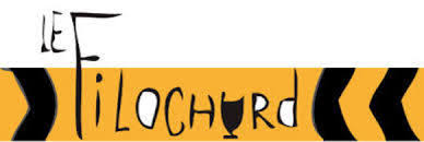 logo filochard