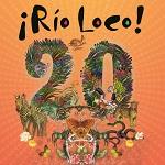 rio loco 2015