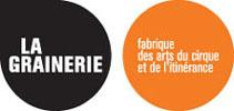 logo-grainerie