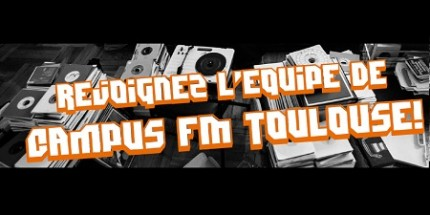 recrutement campus FM2