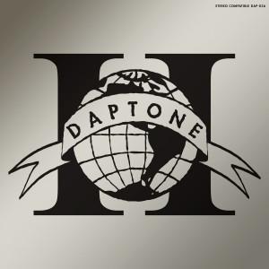 Daptone-Gold-2.2