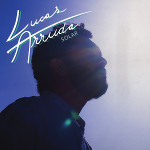 Lucas-Arruda