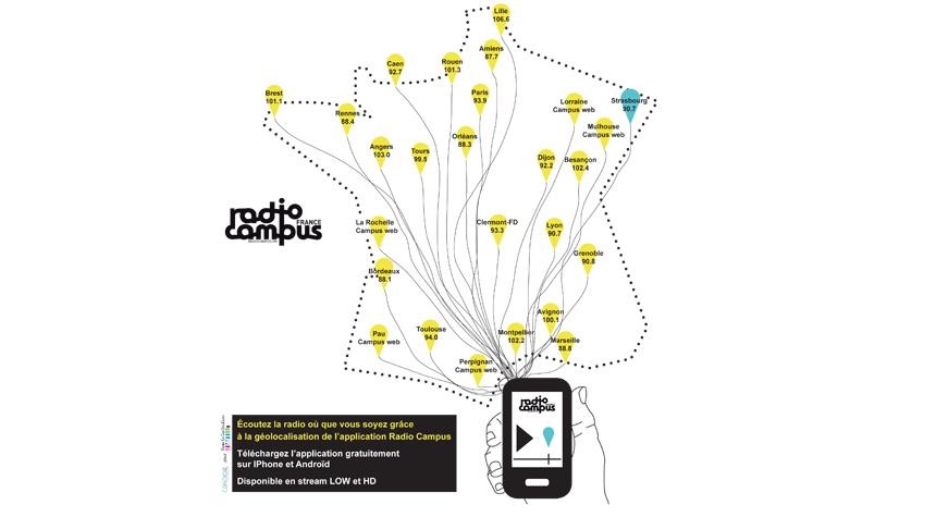 PUB-APPLI-Radio_campus_210x237