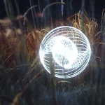 floatingpoints-silohuette-video-640x272