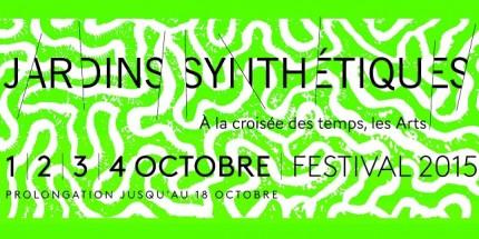 jardins synthétiques 2015 header