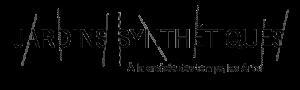 logo-festival-toulouse-jardins-synthetiques-e1436789475333