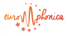 logo_europhonica