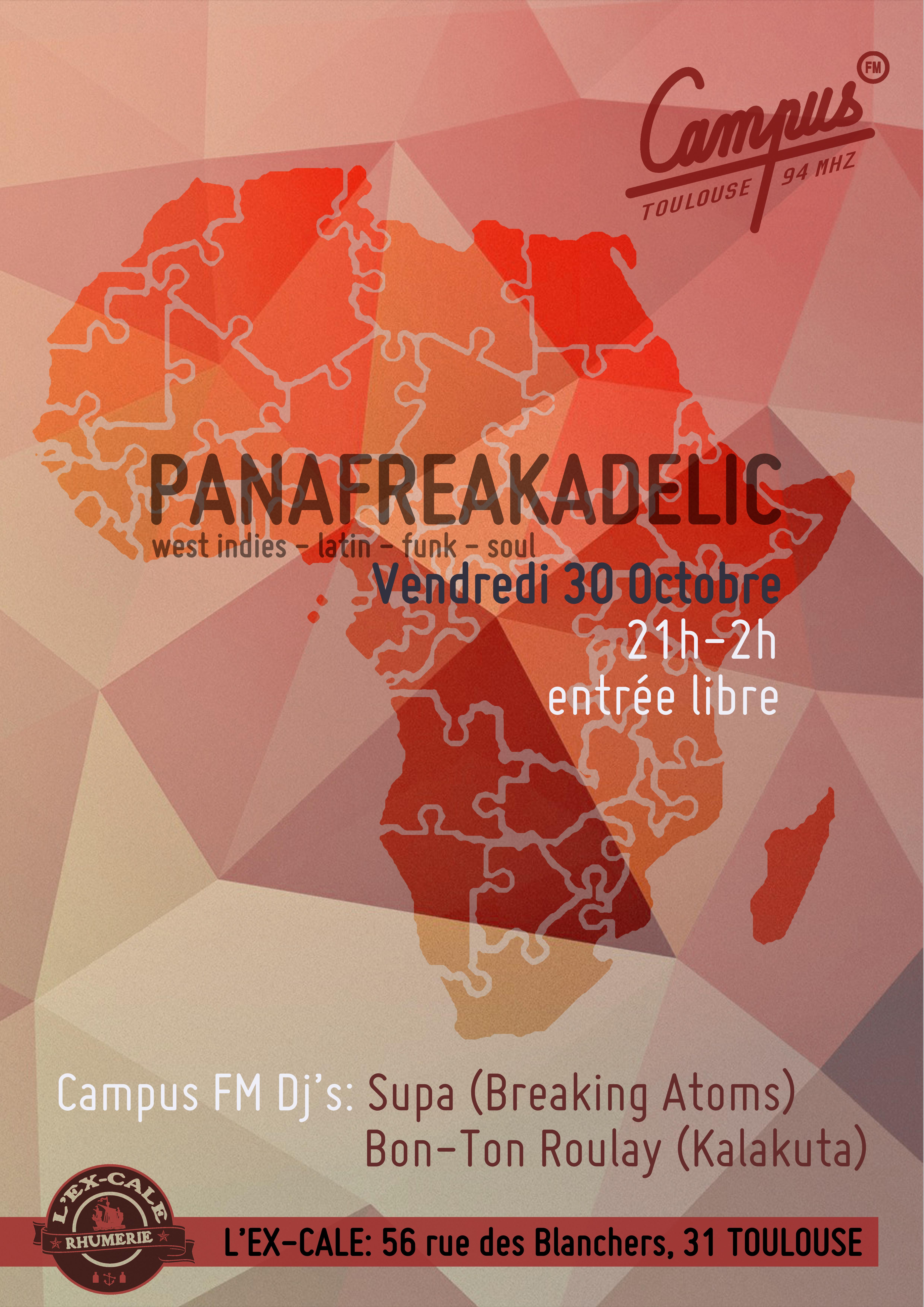 PANAFREAKADELIC2016