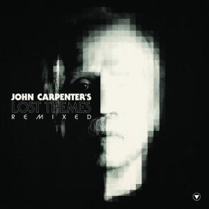 johncarpenter-lostthemesremixed-300_1024x1024