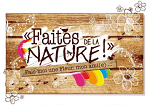 logo faite de la nature2