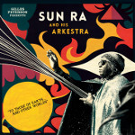 GP-Sun-Ra-final-hi-res-cover