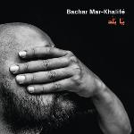 bachar-mar-khalife_cover_lee-jeffries