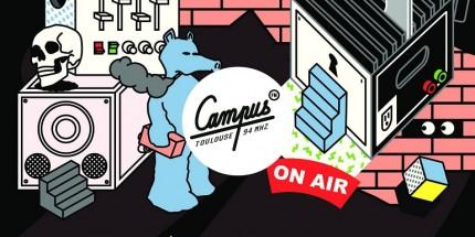 entete campus 3